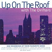 Up On The Roof by The Drifters