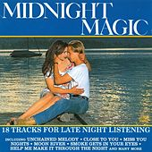 Midnight Magic by Various Artists