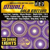 Diwali - Gold Edition by Various Artists