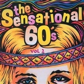 The Sensational 60's - Vol. 2 by Various Artists