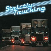 Strictly Trucking by Various Artists