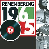 Remembering 1965 by Various Artists