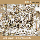 Babel by Various Artists