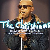 Harvest For The World by The Christians