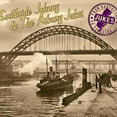 From Southside To Tyneside von Southside Johnny