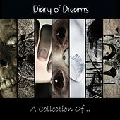 A Collection Of... by Diary Of Dreams