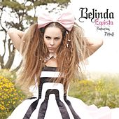 Egoista (feat. Pitbull English) by Belinda