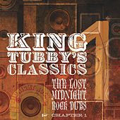King Tubby's Classics Chapter 1 by King Tubby