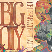 Celebrate it All by Big City