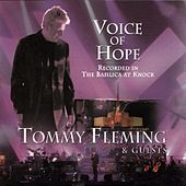 Voice Of Hope by Various Artists