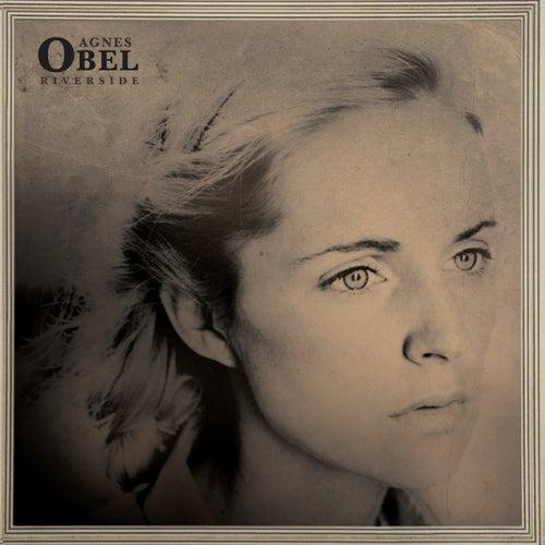 Riverside EP by Agnes Obel