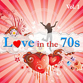 Love in the 1970s by The Starlite Singers