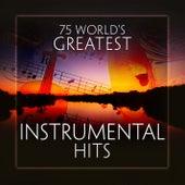75 World's Greatest Intrumental Hits by KnightsBridge