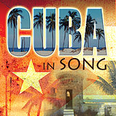 Cuba In Song by The Starlite Orchestra