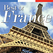 Best of France by Various Artists
