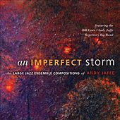 An Imperfect Storm by Various Artists