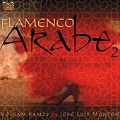 Arabia Flamenco Arabe 2 by Hossam Ramzy