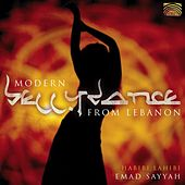 Modern Bellydance from Lebanon by Various Artists