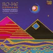 Ro-He by Hossam Ramzy