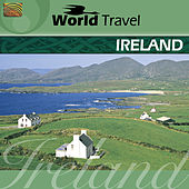 Ireland by Noel McLoughlin