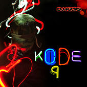 DJ-KiCKS by Kode9