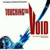 Touching The Void by Alex Heffes