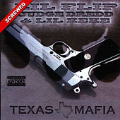 Texas Mafia - Screwed by Lil' Flip