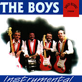 Instrumental by The Boys