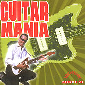 Guitar Mania Vol. 23 by Various Artists