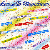 Carosello Napoletano by Various Artists
