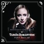 Tangos Románticos para bailar by Beata Söderberg