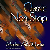 Classic Non-Stop by Various Artists