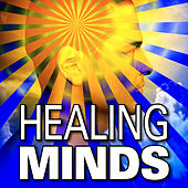 Healing Minds by Meditation