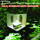All Creation Sings by Dino