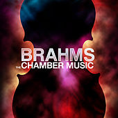 Brahms: The Chamber Music by Various Artists