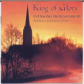 King of Glory von Various Artists