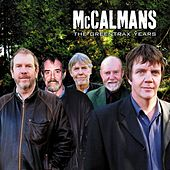 The Greentrax Years by The McCalmans
