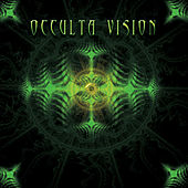Occulta Vision by Various Artists