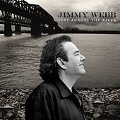 Jimmy Webb by Jimmy Webb