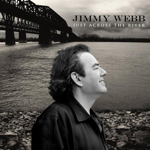 Jimmy Webb by Jimmy Webb