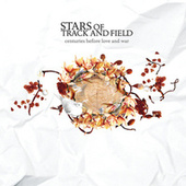 Centuries Before Love & War by Stars Of Track And Field