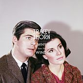 Why Does the Wind? by Tracey Thorn
