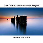 Secrets Like These by The Charlie North Michael e Project