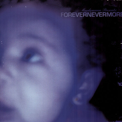 Forevernevermore by Moodymann