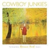 Renmin Park by Cowboy Junkies