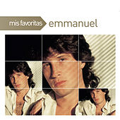 Mis Favoritas by Emmanuel