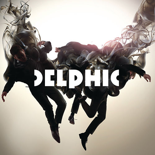 Acolyte by Delphic