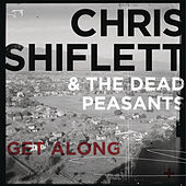 Get Along by Chris Shiflett