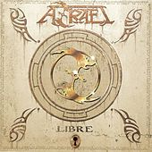 Libre by Azrael