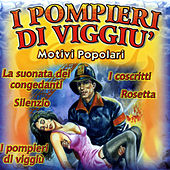 I pompieri di viggiù by Various Artists